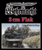 31939 - Johnson, R. - 2 Cm Flak - 2 Cm Flakvierling