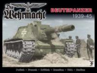 31970 - Johnson-Feist, R.-U. - Beutepanzer 1939-1945 Polish, French, British, Russian, USA, Italian