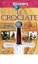 32133 - Eder, J. - Crociate. Discovery Channel (Le) DVD