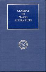 32179 - Buell, T.B. - Master of Sea Power. A Biography of Fleet Admiral Ernest J. King