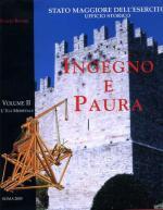 32634 - Russo, F. - Ingegno e paura Vol II: L'eta' medievale