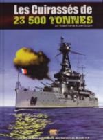 32648 - Dumas-Guiglini, R.-J. - Cuirasses de 23500 tonnes - Marines du Monde 06 (Les)