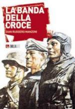 32656 - Manzoni, G.R. - Banda della croce (La)