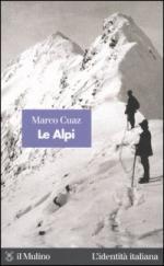 32722 - Cuaz, M. - Alpi (Le)