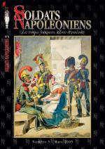 32746 - Soldats Napoleoniens,  - Soldats Napoleoniens (anc. serie) 05