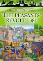 32883 - AAVV,  - History of Warfare: Peasants' Revolt 1381 DVD