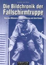 32956 - von Roon, A. - Bildchronik der Fallschirmtruppe (Die)