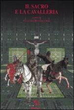 32980 - Bonvecchi, C. cur - Sacro e la cavalleria (Il)