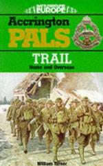 32990 - Turner, W. - Battleground Europe - Accrington Pals Trail