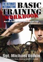 33135 - Volkin, M. - Ultimate Interactive Basic Training Workbook (The)