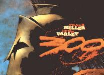 33140 - Miller-Varley, F.-L. - 300