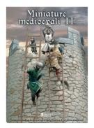 33201 - AAVV,  - Miniature Medievali II