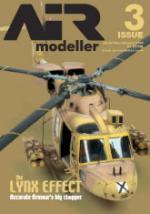 33229 - AIR Modeller,  - AIR Modeller 03. The Lynx Effect