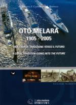 33263 - Pignato-Cappellano-Rastelli, N.-F.-A. - OTO Melara 1905-2005 Una grande tradizione verso il futuro