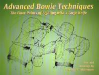 33280 - McLemore, D.C. - Advanced Bowie Techniques