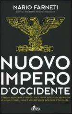 33332 - Farneti, M. - Nuovo Impero d'Occidente