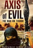 33505 - Moorcraft-Winfield-Chisholm, P.-C.-J. cur - Axis of Evil. The War on Terror