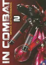 33618 - AAVV,  - In Combat 2. Mecha Battleground