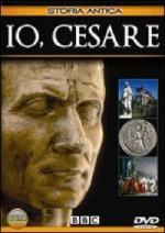 33694 - BBC,  - Io, Cesare. History Channel DVD