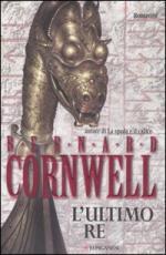 33724 - Cornwell, B. - Ultimo Re (L')