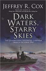 33737 - Pertusio, F. - Oro e il sangue. Corsari, pirati e filibustieri: gli avventurieri alla conquista del Nuovo Mondo (L')