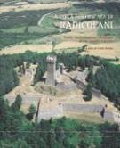 33792 - Avetta, C. cur - Citta' fortificata di Radicofani. Storia, trasformazione e restauro di un castello toscano (La)