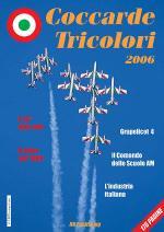 33850 - Niccoli, R. - Coccarde Tricolori 2006
