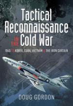 33885 - Gordon, D. - Tactical Reconnaissance in the Cold War