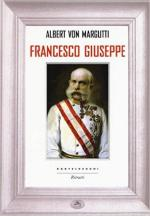 33913 - Von Margutti, A. - Francesco Giuseppe