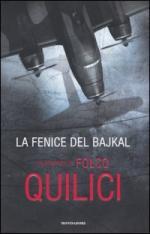 33929 - Quilici, F. - Fenice del Bajkal (La)