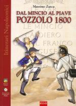 33937 - Zanca, M. - Dal Mincio al Piave. Pozzolo 1800