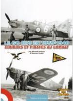 34051 - Thomas, M. - GC III/3 en 1939-1940. Condors et Pirates au combat - Histoire des unites 13