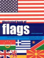 34055 - Zanmierowski, A. - Illustrated Book of Flags