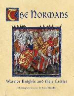 34098 - Gravett-Nicolle, C.-D. - Normans: Warrior Knights and Their Castles (The)