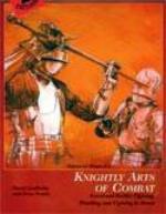 34177 - Ringeck, S. - Sigmund Ringeck's Knightly Arts of Combat