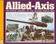 34261 - AAVV,  - Allied-Axis 14