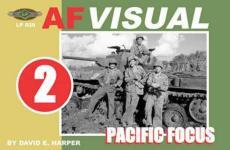 34384 - Harper, D.E. - AFVisual: Pacific Focus 2