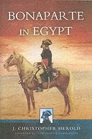 34439 - Herold, J.C. - Bonaparte in Egypt