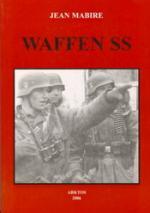 34582 - Mabire, J. - Waffen SS