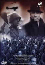 34707 - Caracciolo, N. - 600 giorni di Salo' (I) DVD