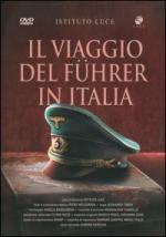 34800 - AAVV,  - Viaggio del Fuehrer in Italia (Il) DVD