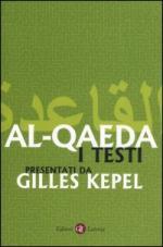 34863 - Kepel, G. cur - Al-Qaeda. I testi