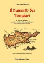 34887 - Imperio, L. - Tramonto dei Templari (Il)