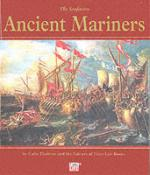 34912 - AAVV,  - Seafarers: Ancient Mariners