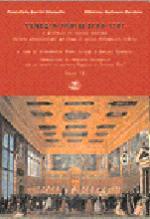 35018 - Ferri Cataldi-Gradella, G-A. cur - Venezia-Parigi 1795-1797. I dispacci di Alvise Querini ultimo ambasciatore in Francia della Repubblica Veneta. 2 Voll