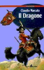 35052 - Marcato, C. - Dragone (Il)
