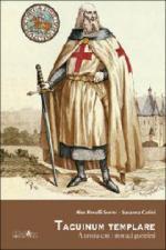 35054 - Revelli Sorini-Cutini, A.R.-S. - Tacuinum Templare. A tavola con i monaci guerrieri