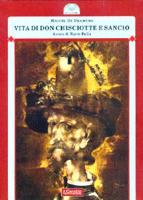 35109 - De Unamuno, M. - Vita di don Chisciotte e Sancio