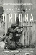 35133 - Zuehlke, M. - Ortona. Canada's Epic World War II Battle
