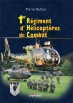 35227 - Dufour, P. - 1er Regiment d'Helicopteres de Combat